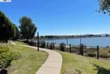 133 Shoreline Ct. Marina Lakes Pk - Photo 36
