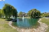 133 Shoreline Ct. Marina Lakes Pk - Photo 37