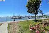 133 Shoreline Ct. Marina Lakes Pk - Photo 40