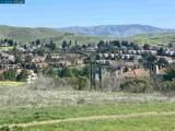 776 Lakemont Pl 6 - Photo 37