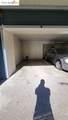933 Addison St B - Photo 18