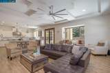 1773 Geary Rd - Photo 11