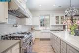 1773 Geary Rd - Photo 13