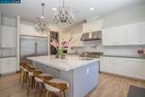 1773 Geary Rd - Photo 14