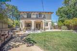 1773 Geary Rd - Photo 19