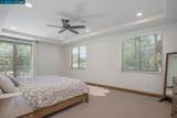 1773 Geary Rd - Photo 20