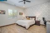 1773 Geary Rd - Photo 21