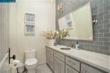 1773 Geary Rd - Photo 23