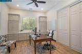 1773 Geary Rd - Photo 25