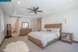 1773 Geary Rd - Photo 26