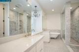 1773 Geary Rd - Photo 27
