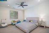 1773 Geary Rd - Photo 28
