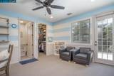 1773 Geary Rd - Photo 30