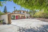 1773 Geary Rd - Photo 4