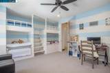1773 Geary Rd - Photo 31