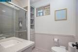 1773 Geary Rd - Photo 32