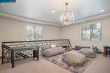 1773 Geary Rd - Photo 34