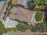 1773 Geary Rd - Photo 37