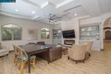 1773 Geary Rd - Photo 10