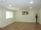 2301 Peppertree Way 1 - Photo 11