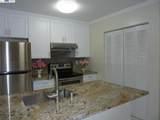 2301 Peppertree Way 1 - Photo 6