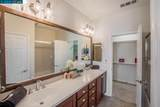 3205 Jetty Dr - Photo 17