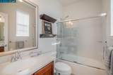 3205 Jetty Dr - Photo 22