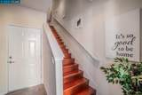 3205 Jetty Dr - Photo 9