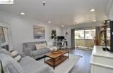 325 Lenox Ave 102 - Photo 2