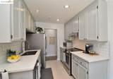 325 Lenox Ave 102 - Photo 12
