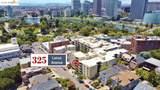 325 Lenox Ave 102 - Photo 33