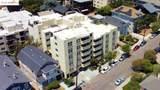 325 Lenox Ave 102 - Photo 36
