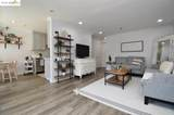 325 Lenox Ave 102 - Photo 8