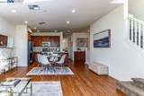 2375 Central Pkwy - Photo 19