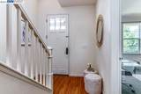 2375 Central Pkwy - Photo 4