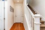 2375 Central Pkwy - Photo 5