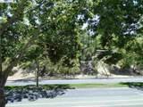 385 Camelback Rd 24 - Photo 6