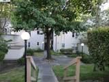 385 Camelback Rd 24 - Photo 8