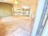 1459 Standiford Ave 52 - Photo 2