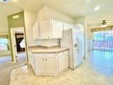 1459 Standiford Ave 52 - Photo 4