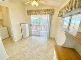 1459 Standiford Ave 52 - Photo 5