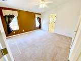 1459 Standiford Ave 52 - Photo 8