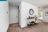 8975 Alcosta Blvd 132 - Photo 1