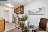 8975 Alcosta Blvd 132 - Photo 9