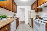 8975 Alcosta Blvd 132 - Photo 10