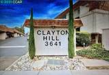 3641 Clayton Rd 43 - Photo 1