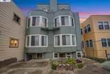 1344 Balboa St 1 - Photo 26