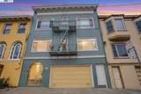 1344 Balboa St 1 - Photo 30