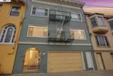 1344 Balboa St 1 - Photo 31