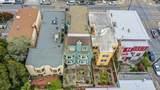 1344 Balboa St 1 - Photo 33